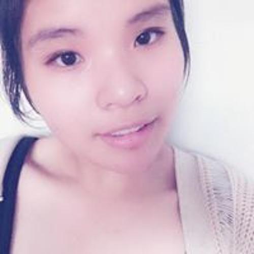 Shuhui Scarlet's avatar