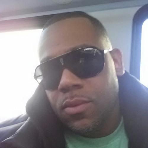 redliondevil's avatar