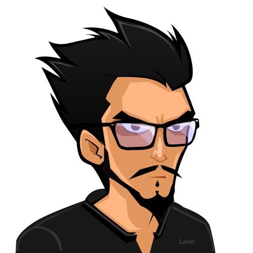 Laser Spirit's avatar