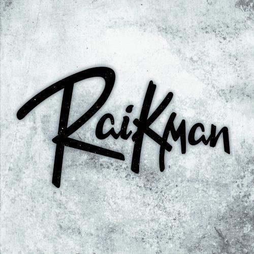 Raikman's avatar