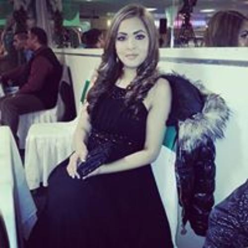 Nielofar Noory's avatar