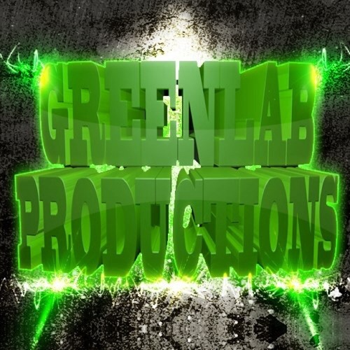 GreenLab Productions's avatar
