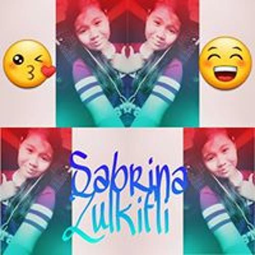 Sabrina Zulkifli's avatar