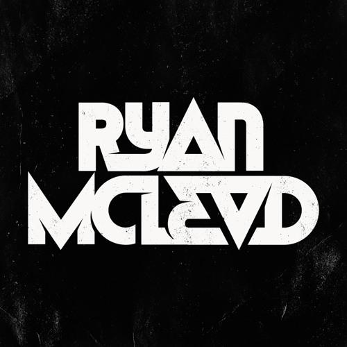 Ryan McLeod's avatar