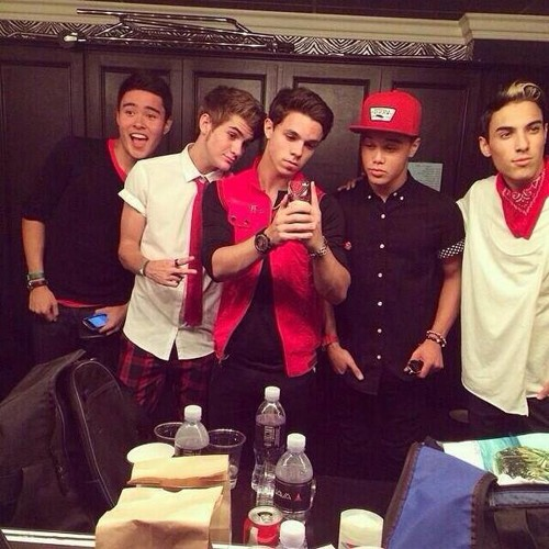 IM5 4ever's avatar