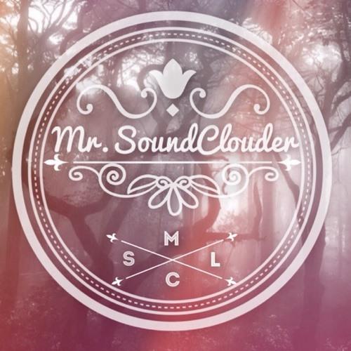 Mr.SoundClouder's avatar