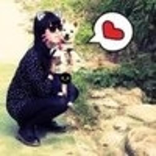 Junghwa  Chun's avatar