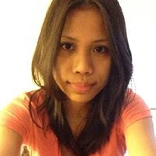 Maylene Abaya's avatar