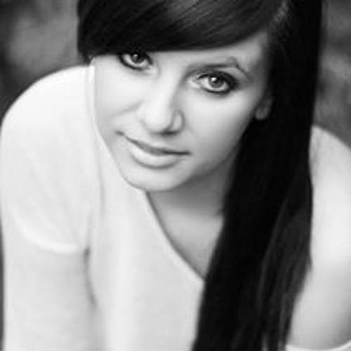 Ioana Raileanu's avatar