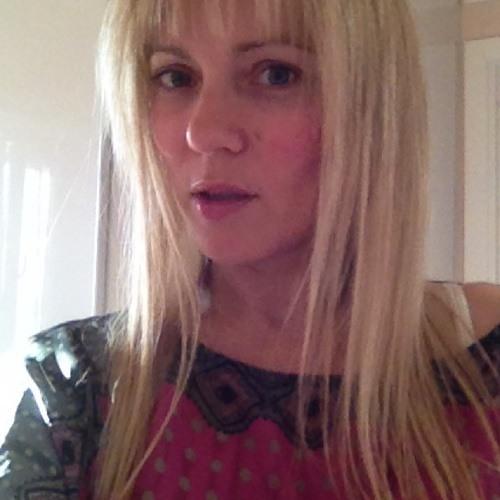 Aija Jaundzeme's avatar