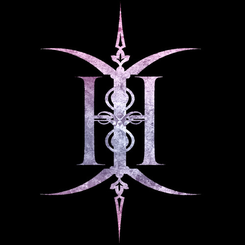 HIGHER (metal band)'s avatar