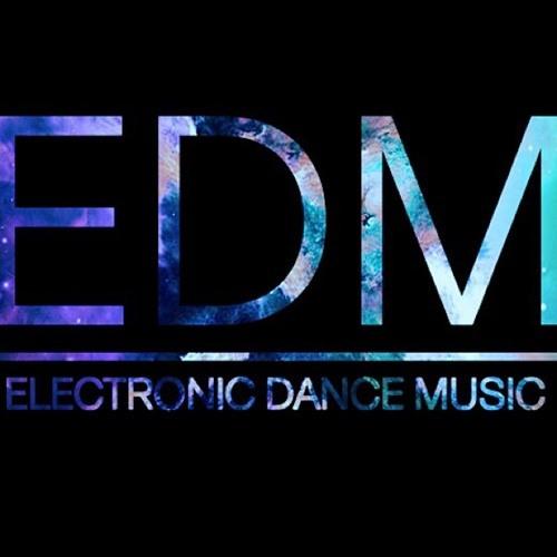 PURE EDM LIFE Promo's avatar