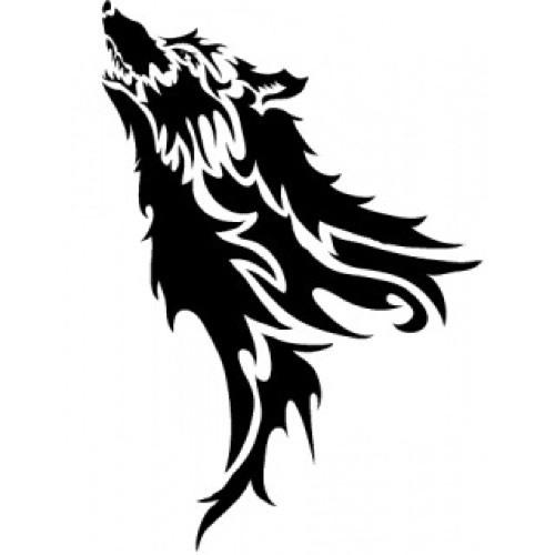 nekopanchi's avatar