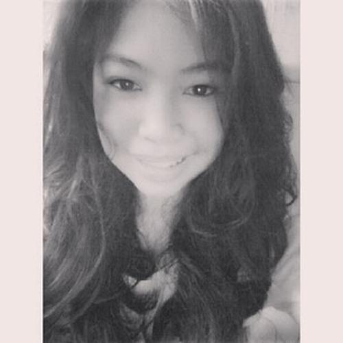 Virjila Recones's avatar