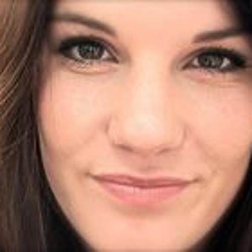 Lina Madelein Johansson's avatar