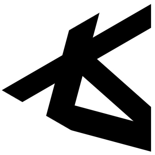 BEATBENDER's avatar