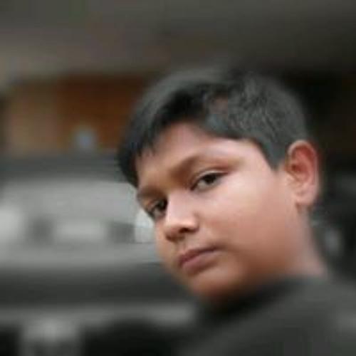 user660765575's avatar