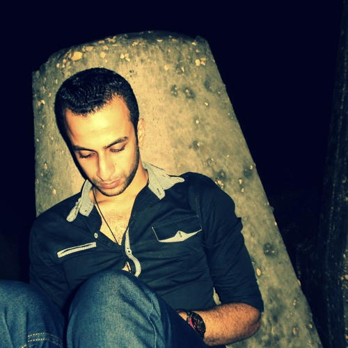 El Shamy's avatar