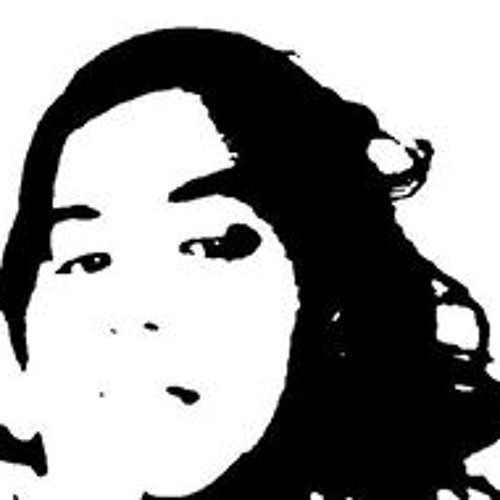 user813651175's avatar