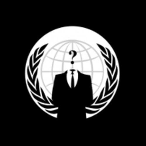 keiranstrefford's avatar