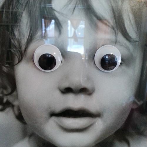 artbailey's avatar