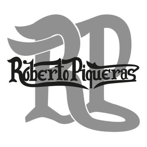 Dj Roberto Piqueras's avatar