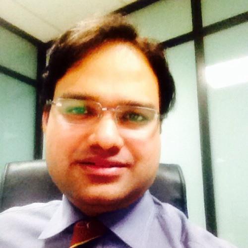 kanwar usman's avatar