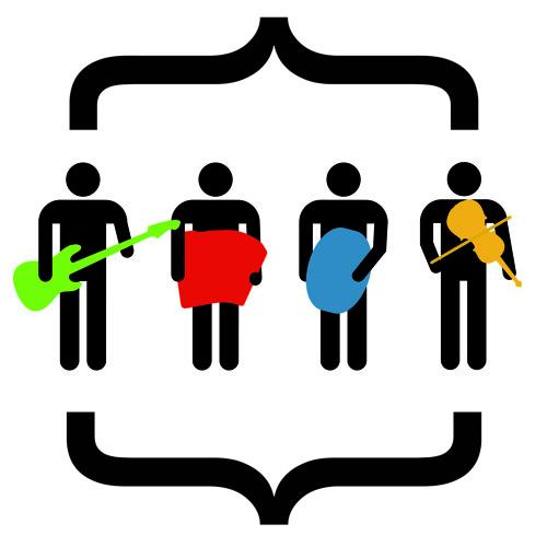 torcán's avatar