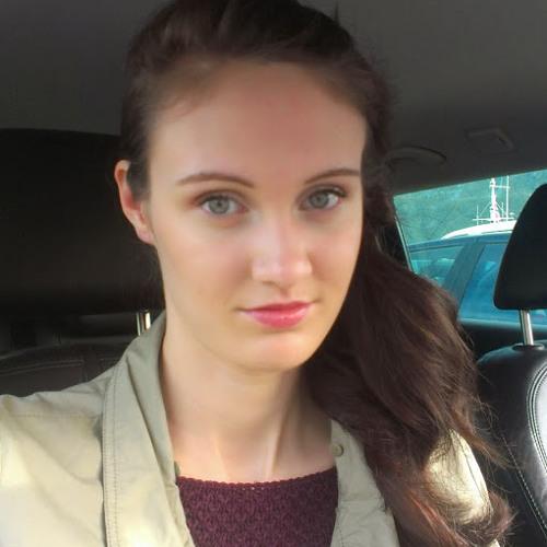 Helene F 1's avatar