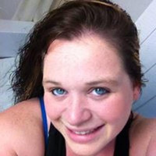 Dottie Surline's avatar