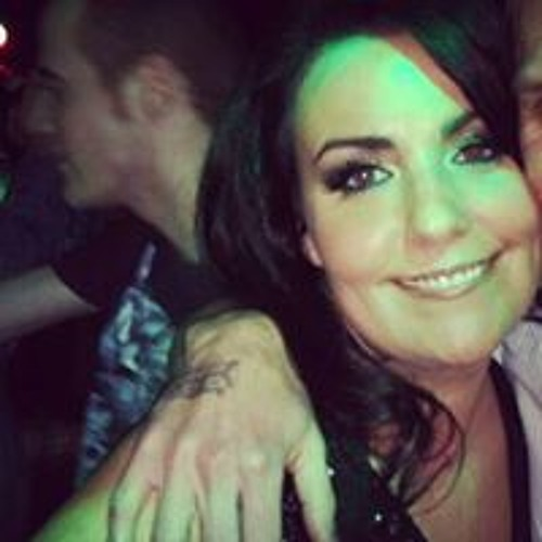 Leanne Millen Cooney's avatar