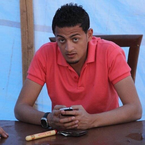Ahmed.S.Yousef's avatar