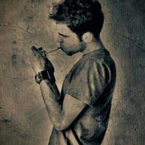 Digvijaysinh Sindha's avatar