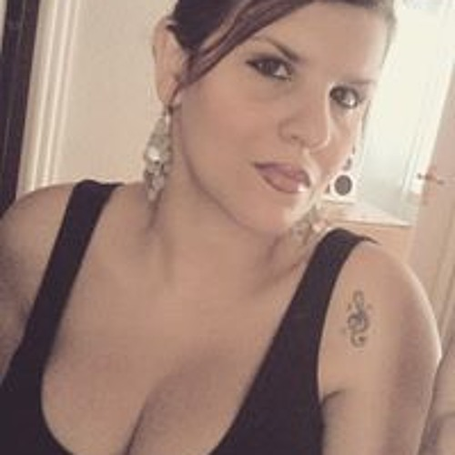Heleen Farrugia's avatar