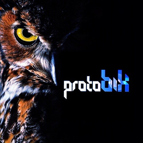 Protob1k (OFFICIAL)'s avatar