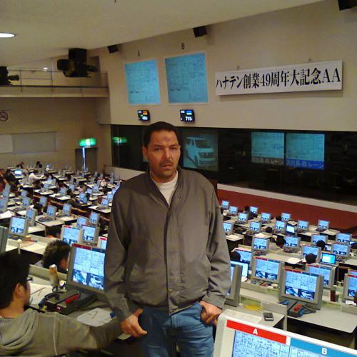 Nabil Alngar 1's avatar