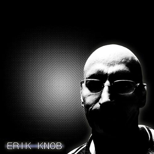 Erik Knob's avatar