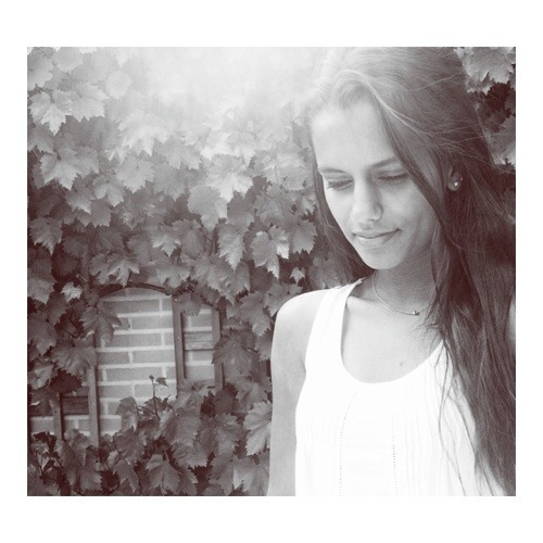 Anne van Gelderen's avatar
