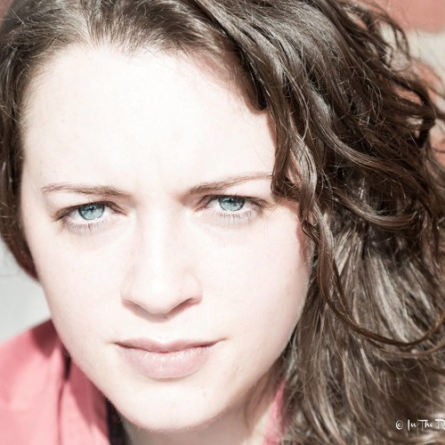 Dawn Beyer Music's avatar