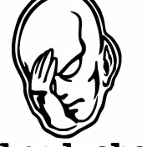 HeadacheSounds's avatar