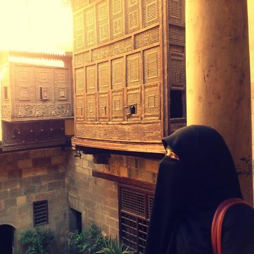 Eman Akmal's avatar