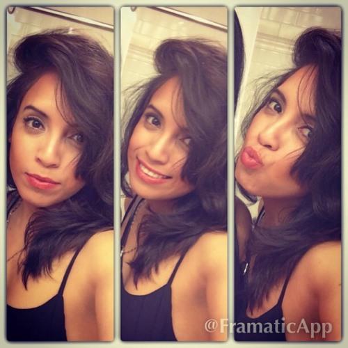 Bianca R 1's avatar