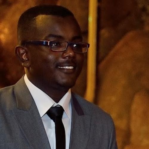 Mohamed Elbashir 1's avatar