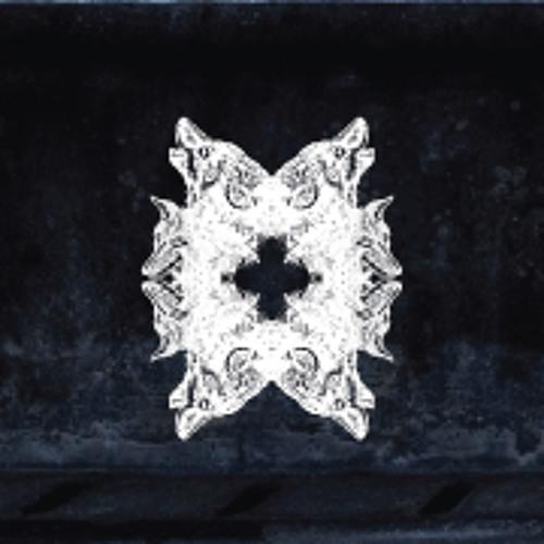BlacKoyote's avatar
