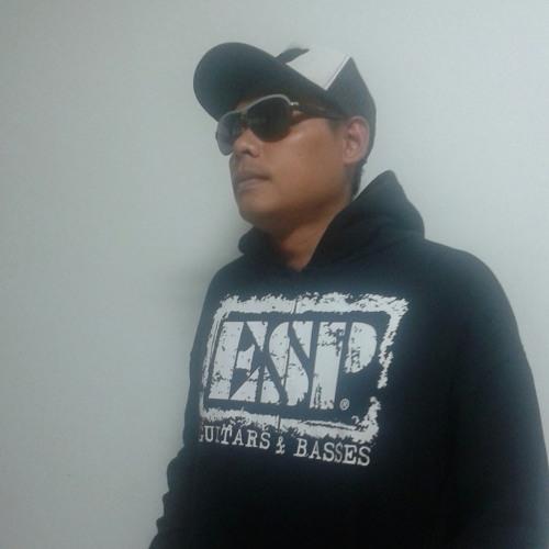 hizori_iyoshi80's avatar