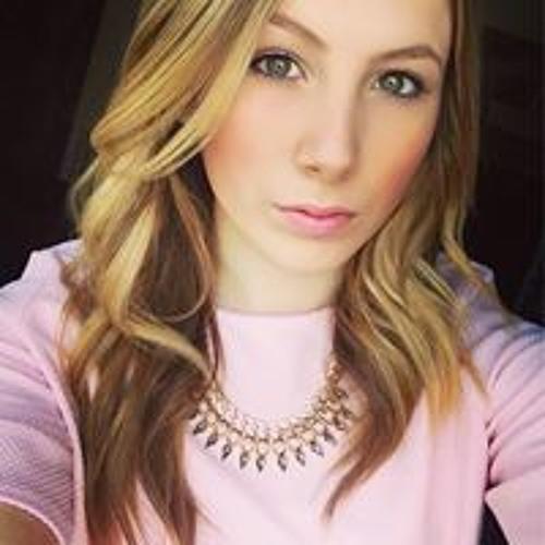 Rebecca Louise Hewlett's avatar