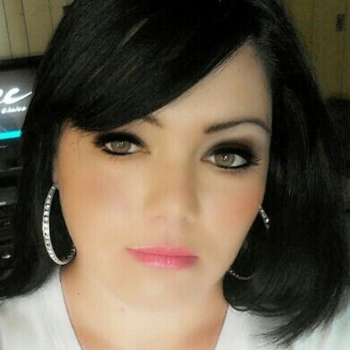 louka863's avatar