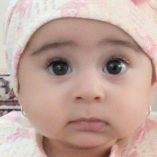 arezoshayan's avatar