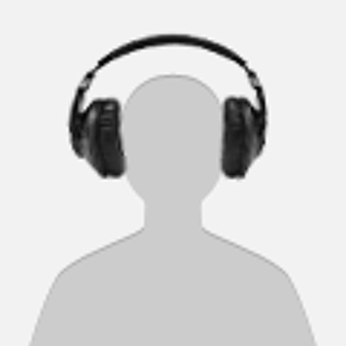 deanandjon's avatar