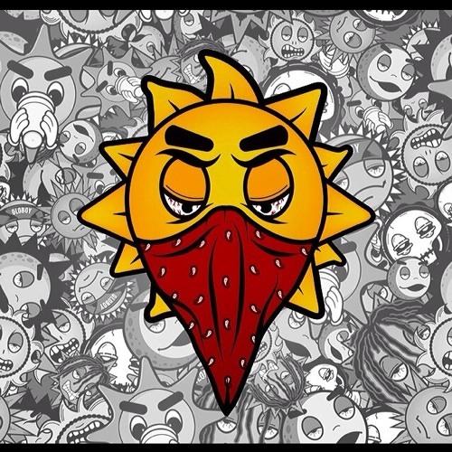 SplasheySatchey600's avatar